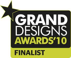 C-Grand-Designs-Award-finalis.jpg