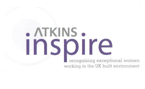 atkins_insire.jpg
