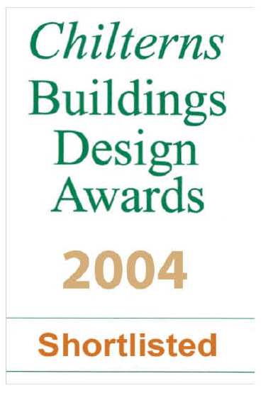 chidrens_building_design_award_2004.jpg