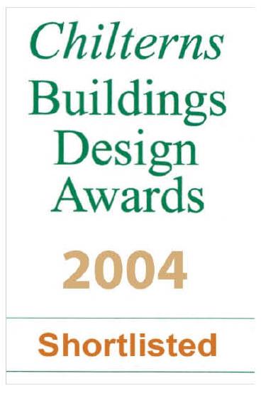 chidrens_building_design_award_2004.jpg