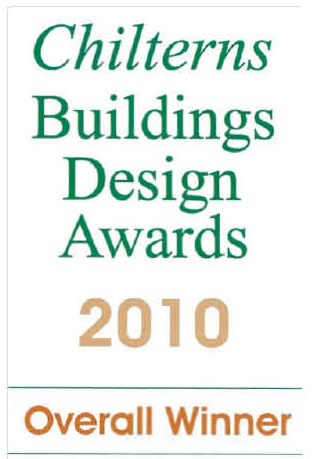 chidrens_building_design_award_2010.jpg