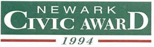 civic_awards.jpg
