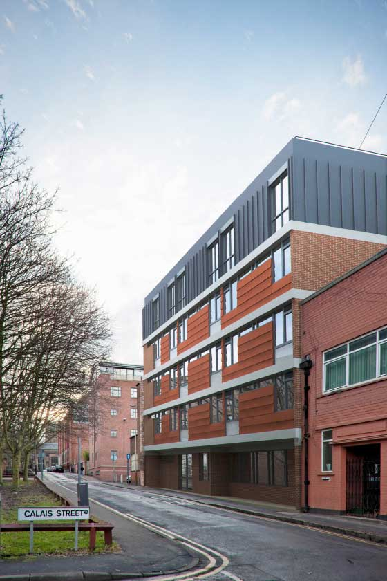 jdai-leicester-student-accomodation5