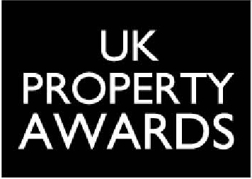 uk_property_awards.jpg